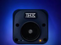 Speaker ios full