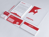 Xpedition branding full