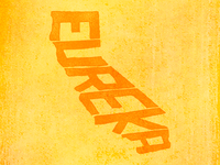 Eureka Variation