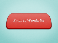 Email to Wunderlist