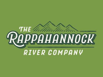 The Rappahannock River Company