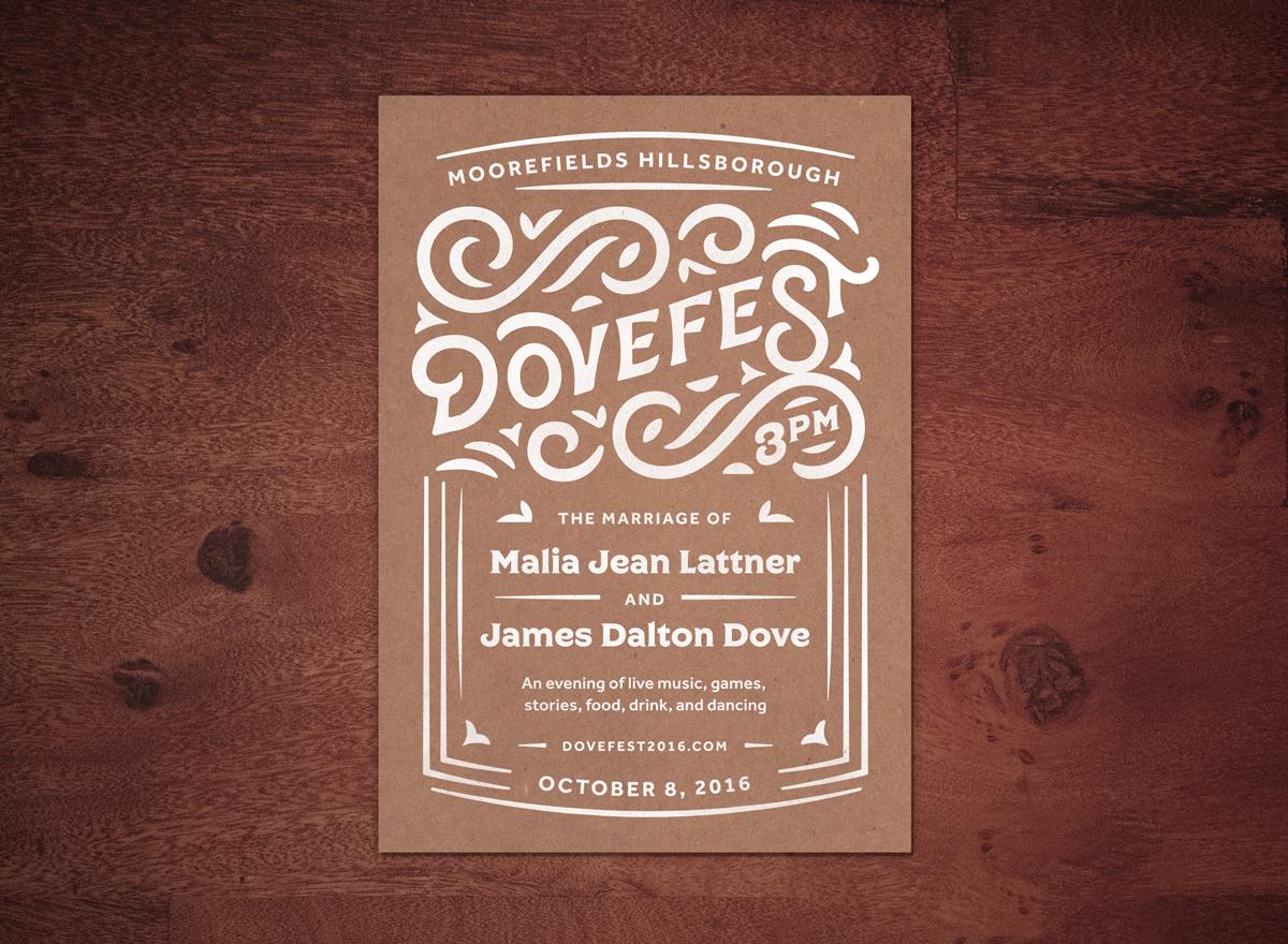 Dovefest mock 03