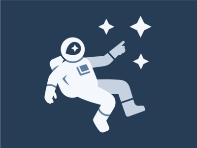 Mapbox Explorer