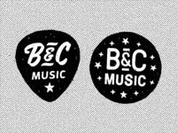B&C Music