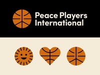 Peace Players International