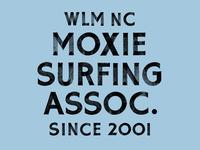 Moxie Type