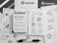 Kaleido sketches 02