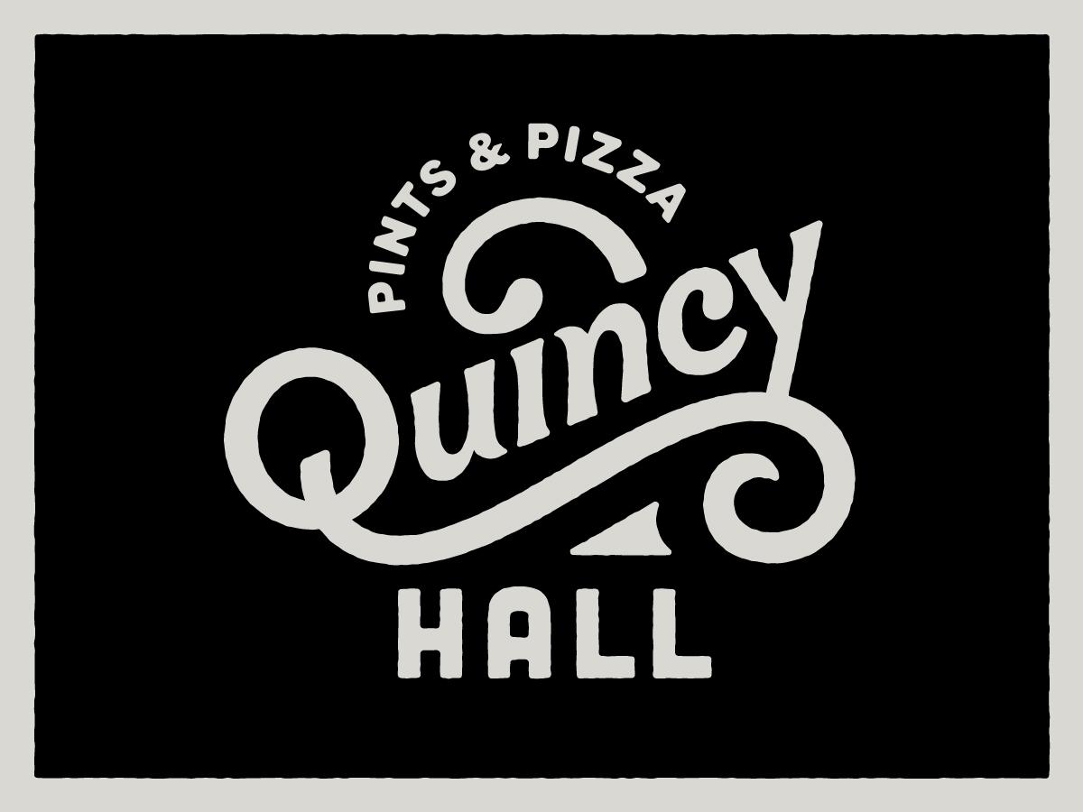 Qh logo 07