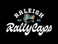 Raleigh Rally Caps