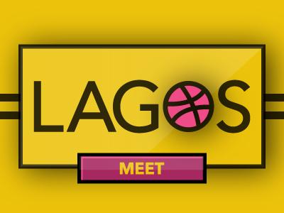 Lagos Meet