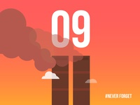 09-11 worldtradecenter 911