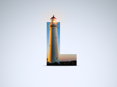 L - Lighthouse