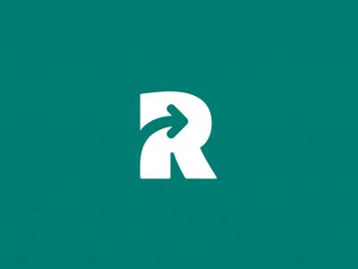 Rendalo Logo