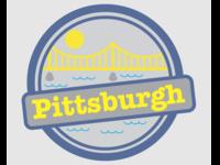 Pittsburgh Geo-Tag