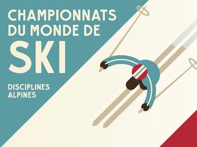 Balmat - Now available! font type typeface logo ski vintage alpinism winter snow grotesk grotesque