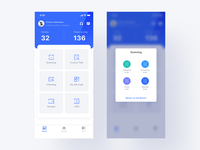 Express Delivery App_1