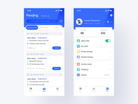 Express Delivery App_2