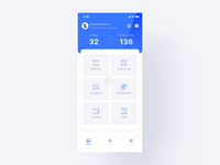 Express Delivery App_3