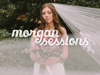 Morgan Sessions Photography