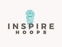 Inspire Hoops