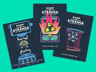 Lapel Pin Backers portal metroid zelda video games shop of strange pin lapel pin gaming