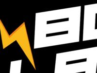 Bourg La Run - Logo Big