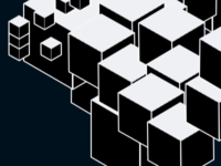 Pixel Isles