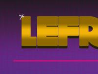 LeFrenchRestream 90' teaser