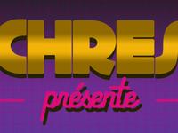 LeFrenchRestream 90' teaser 2
