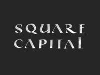 Square Capital   2