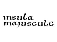 Insular Majuscule