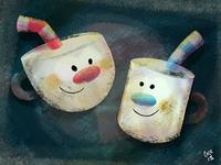 Ceramic Bros