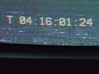 T 04:16:01:24