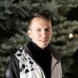 Stepan Berlizov