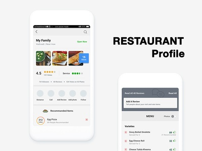 DELICIOUS bunny Restaurant Profile