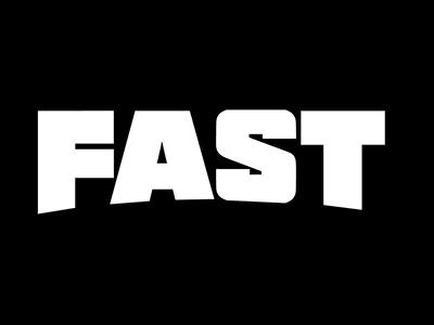 Fast final