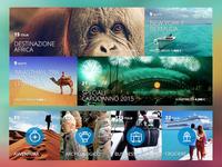 uniQ Website (concept)