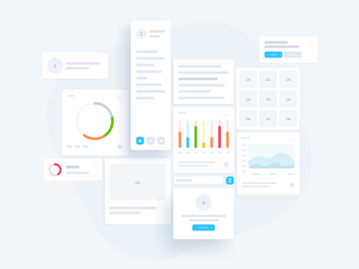 UXFlow & UXPages download figma sketch mock-up prototype ui ux wireframe site map