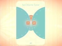 Alarm-App-UI