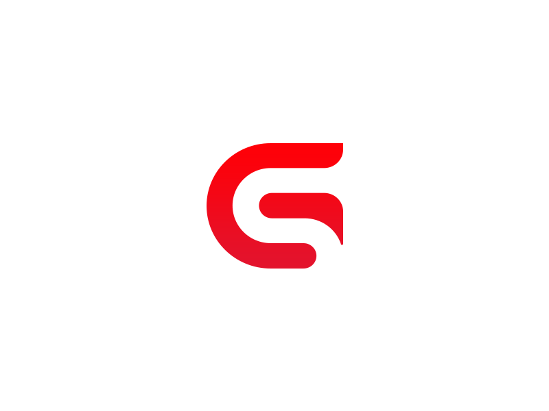 G Speed By Bryan Burgos Dribbble