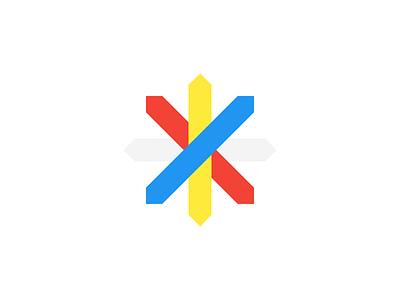 webmobile.ph web mobile logo design idea identity marks creative