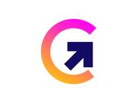 Gateway Creative