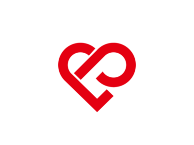 J P + Heart