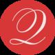 Cursive Q Designs