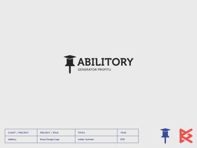 Abilitory