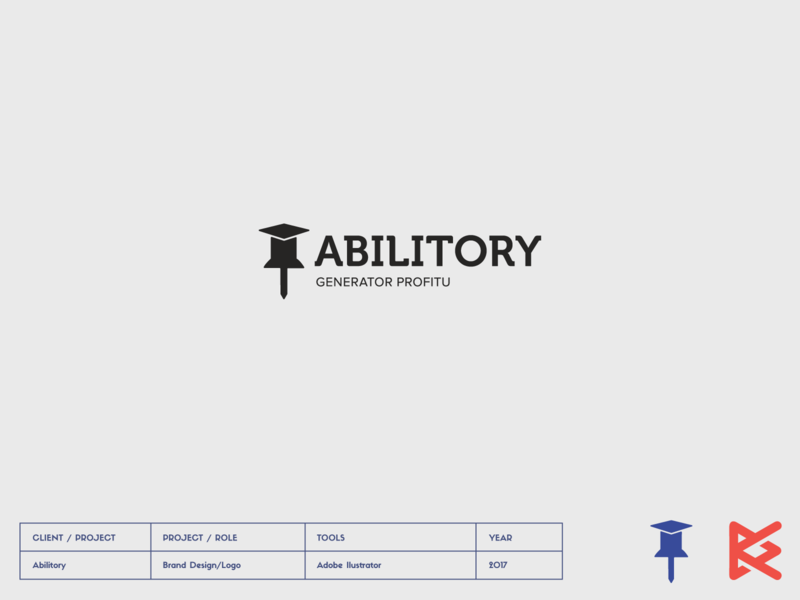 Abilitory knowledge app private lessons pin abilitory startup