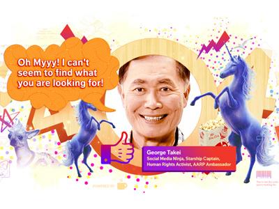 404 Proposed unicorn takei 404