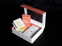 "conscious love"" | Bonding Box"