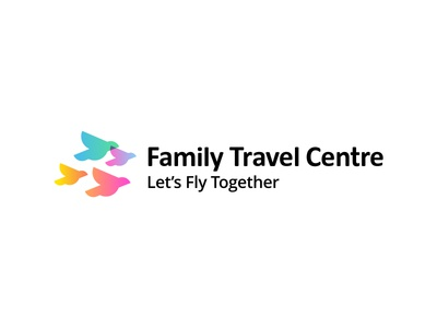 Logo Family Travel Centre
