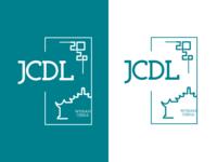 Logo design for JCDL 2020